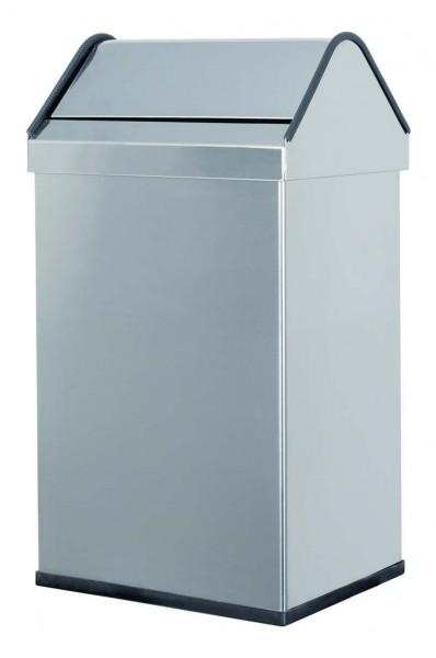 Abfallbehälter Typ 40
