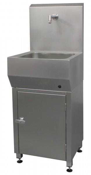 Handwaschbecken Unterschrank