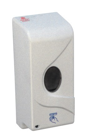 Seifenspender Infrarot SP248