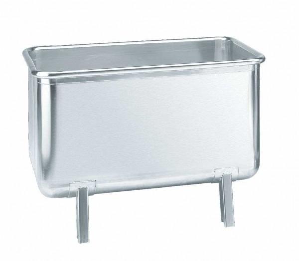 Stapel-Behälter 450 Liter