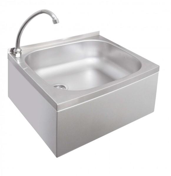 Handwaschbecken SP421