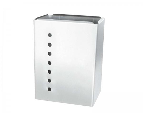Papierbehälter 40 Liter