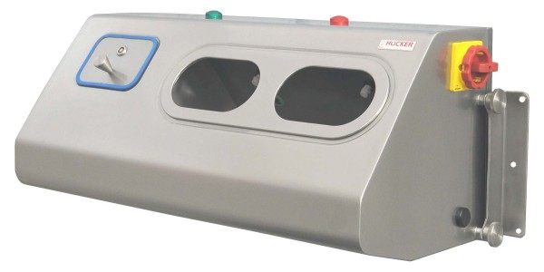 Handdesinfektionsgerät Manotizer kompakt