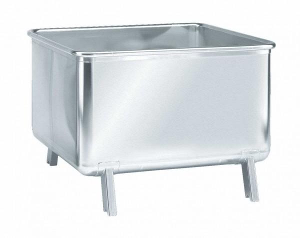 Stapel-Behälter 820 Liter