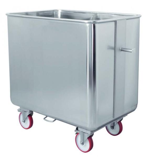 Entsorgungsbehälter 875 Liter