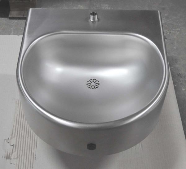 Waschtisch Roundline SP373