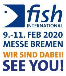 fish_2020_hoch