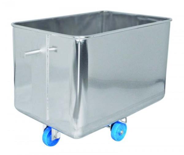 Entsorgungsbehälter 450 Liter