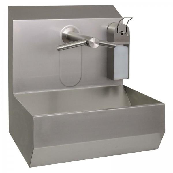 Handwaschbecken Air-Wing