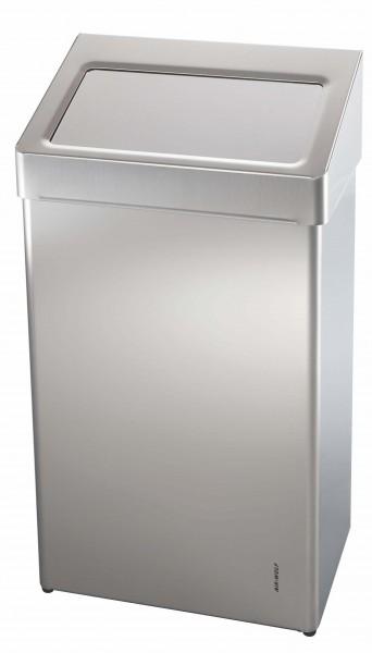Abfallbehälter Typ 60
