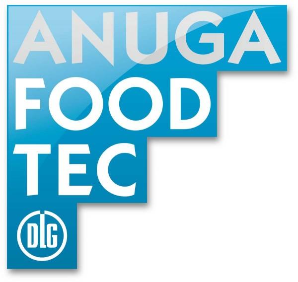 Logo_blau_1