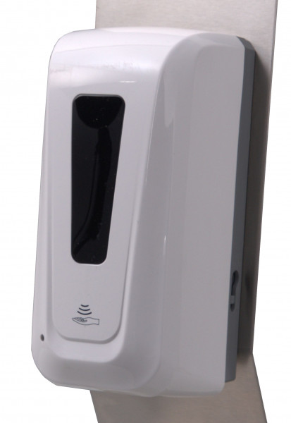 Sensor Desinfektionsmittelspender
