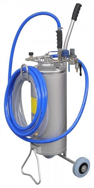 Schaumgerät 20 Liter