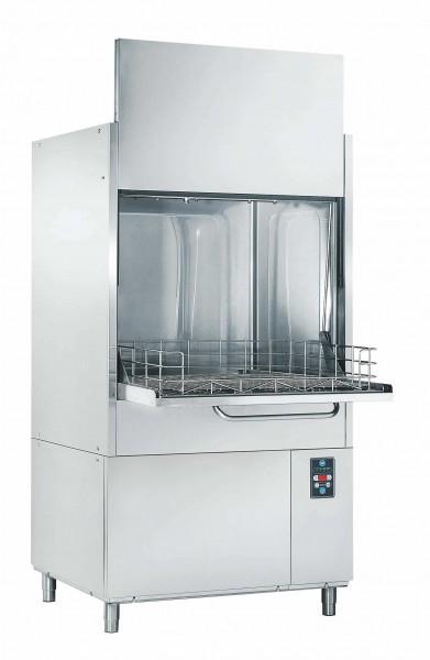 Messerkorbwaschmaschine FLO-83-S