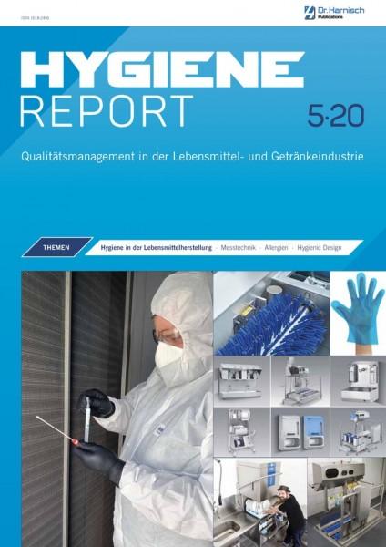 Hygiene_Report_5-20