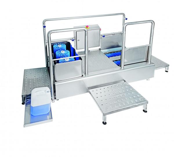 Hygienestation HS-56SO